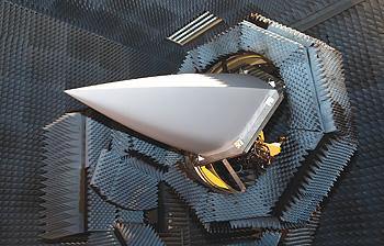 http://www.spsmai.com/aerospace/images/1139.jpg