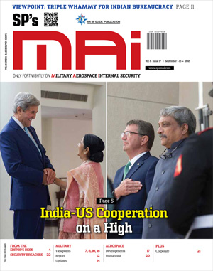 SP's MAI Issue No. 17 | September 1-15, 2016