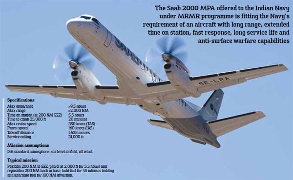 Saab-2000-MPA.jpg