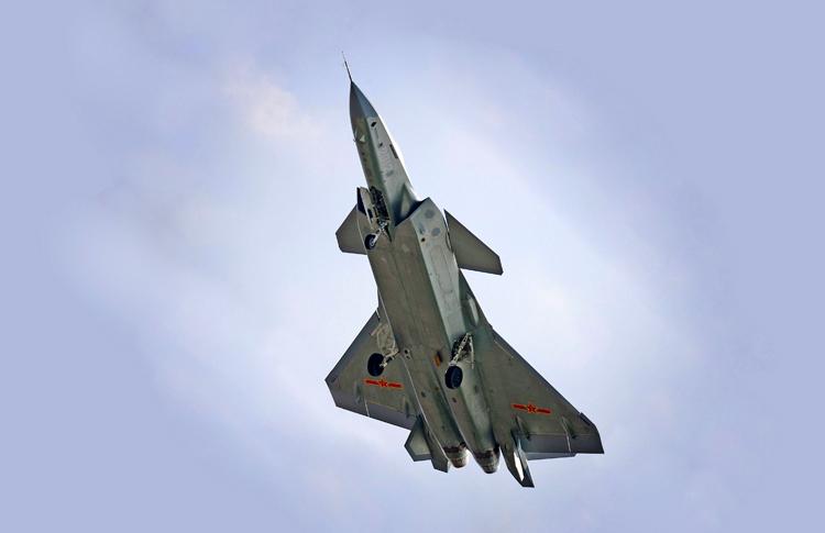 Military, Aerospace and Internal Security   Homeland